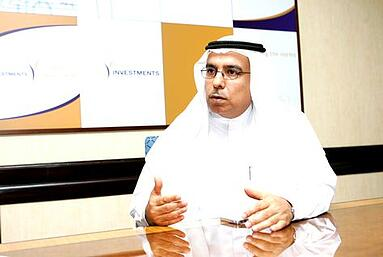 24-Dubai-Investments-CEO-and-managing-director-Khalid-Kalban