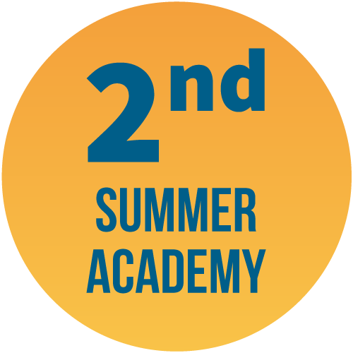 2nd-summer-academy-icon-golden