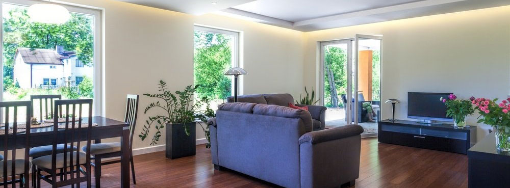 Bright space - an interior of an elegant living room-382678-edited.jpeg