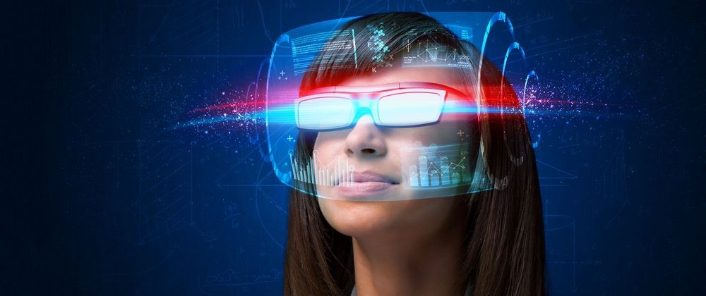 Future woman with high tech smart glasses concept-976151-edited.jpeg