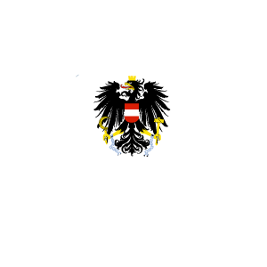 austrian-icon.png