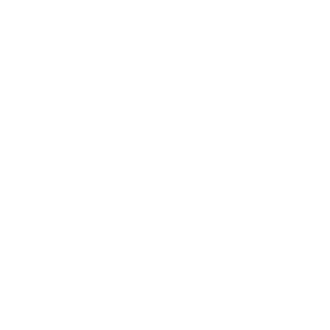 member-icon.png