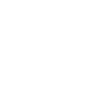 scholarships-icon.png