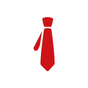 consultancy-icon.png