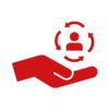 hr-icon.png