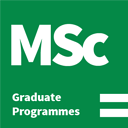 msc-icon.png