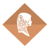 youth-dev--icon.png