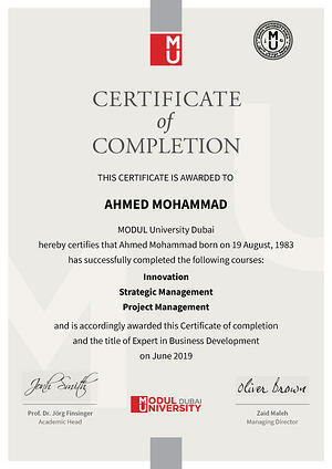 InsideMBA-Completion-Certificate