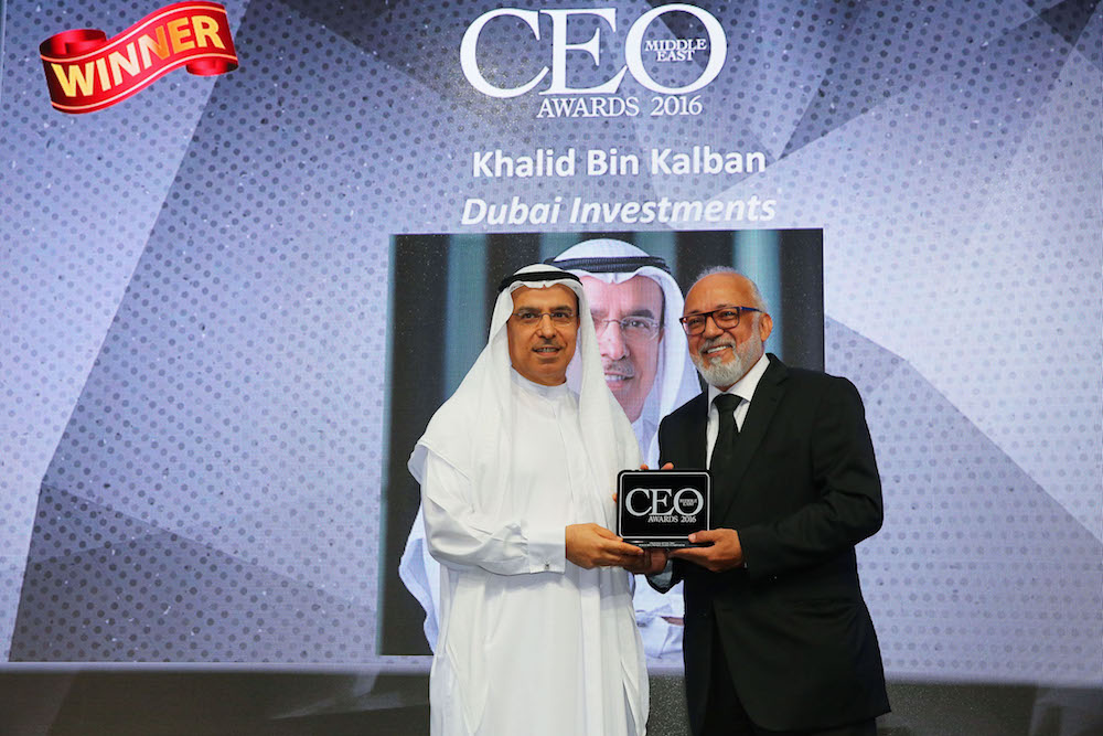 Khalid-Bin-Kalban-wins-Visionary-CEO-of-the-Year-Award.jpg
