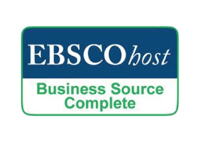 Library-Ebscohost.jpg