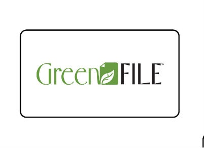 Librarygreenfile.jpg