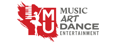 MU Made Logo.png