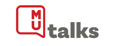 MU Talks Logo.png
