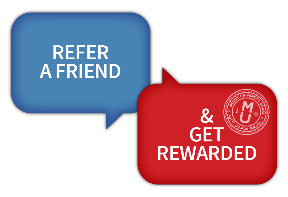 REFER-GET-REWARDS.png