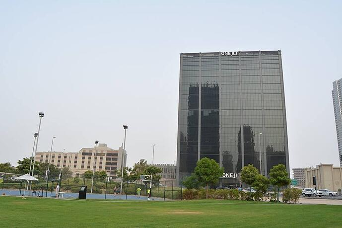 One-JLT-home-of-our-campus-in-Dubai.-We-occupy-over-22000-sqft-for-our-modern-teaching-facilities.-1