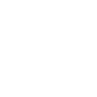 finacial-managent-icon.png