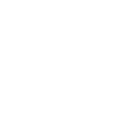 financial-control-icon.png