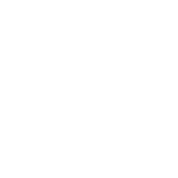 market-information-icon.png