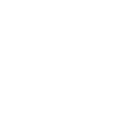 quality-service-icon.png