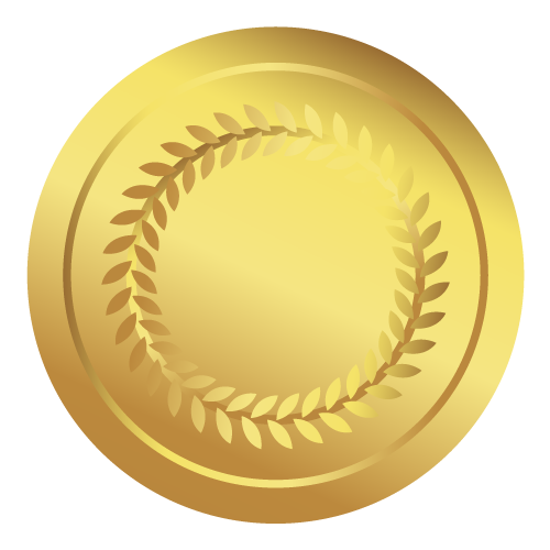 ichm-golden-badge-icon.png