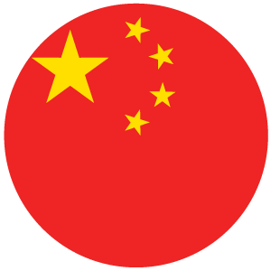 chinese-flag-icon.png