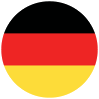 germany-flag-icon.png