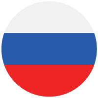 russian-flag-icon.png