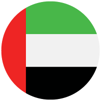 uae-flag-icon.png