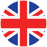 uk-flag-icon.png