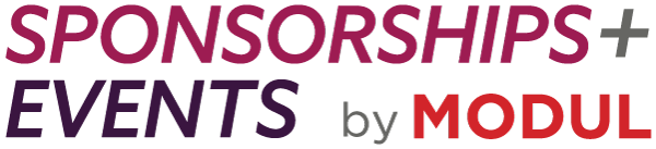 sponsorships-and-events-logo.png