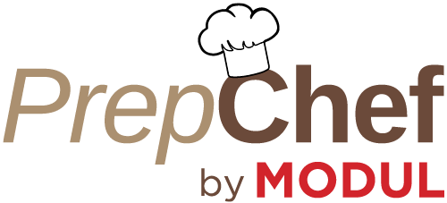 prepchef-logo-regular.png