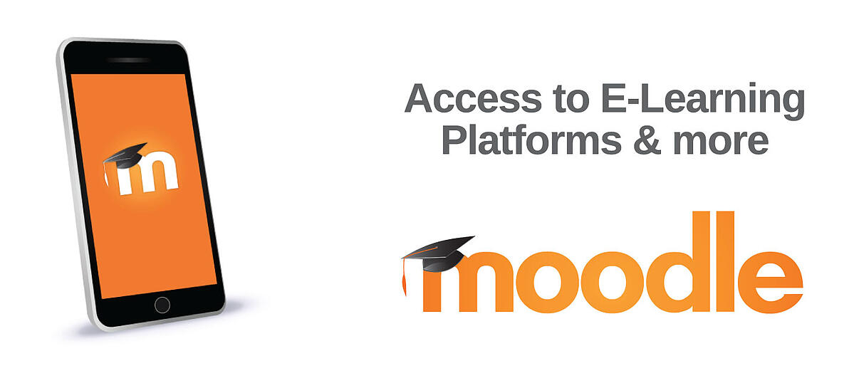 access-to-elibrary-mooodle-title
