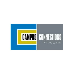 campus-connections-logo.jpg