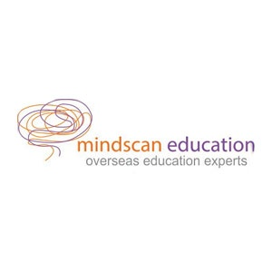 mindscan-education-logo.jpg