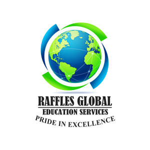 raffles-global-education-services.jpg