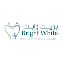bright-white-dental-centre.jpg