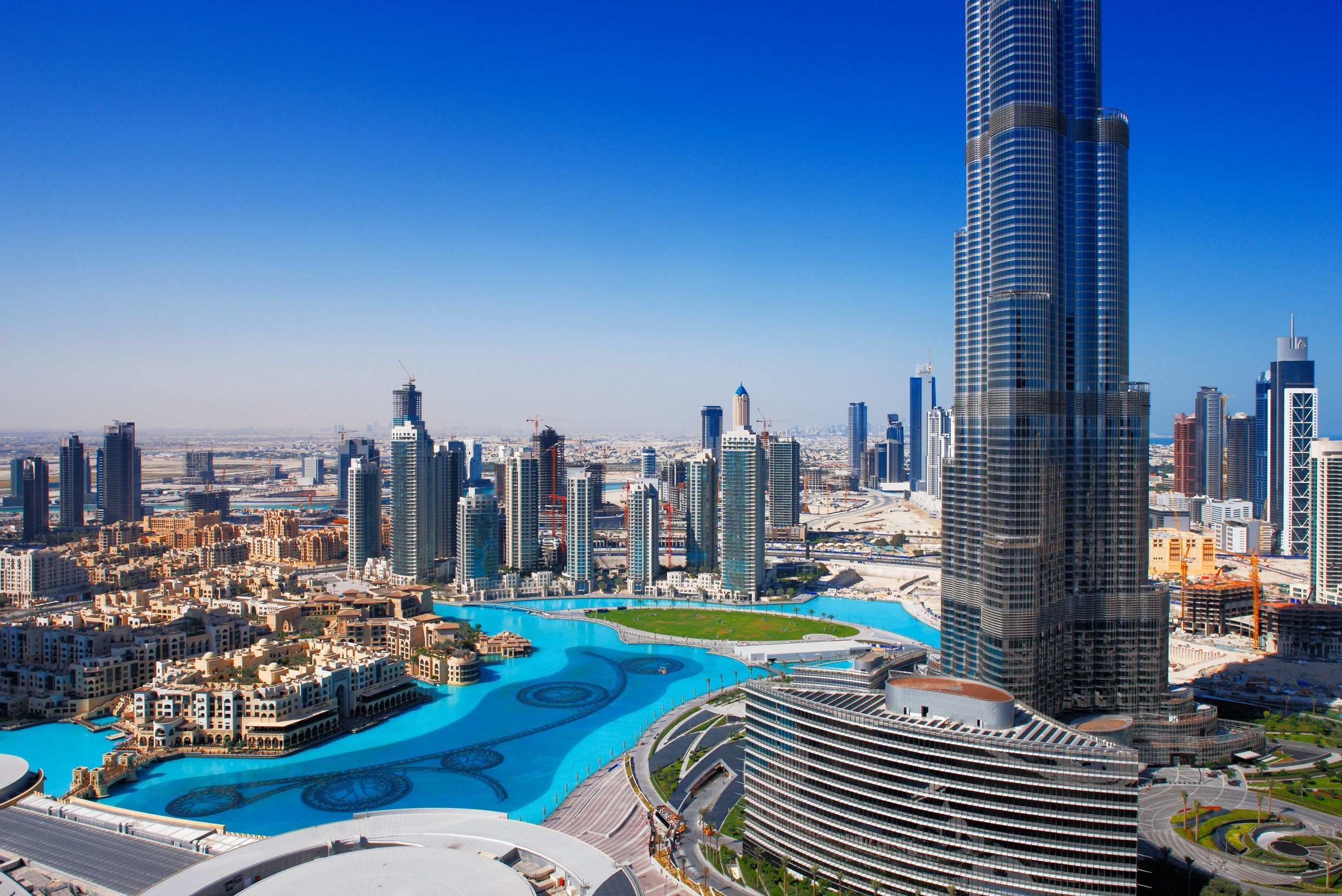 city-cities-dubai-burg-califa.jpg