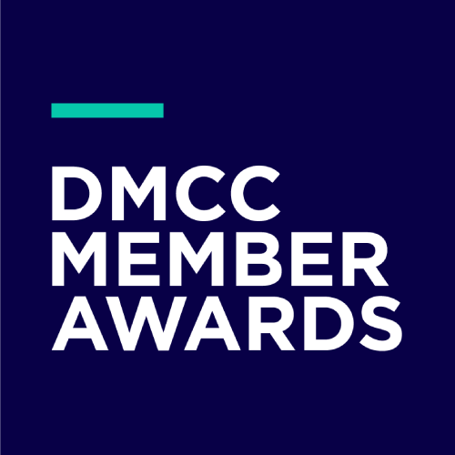 dmcc-awards-logo