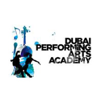 dubai-performing-art-academy.jpg