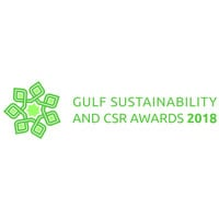 gulf-csr-awards-logo.jpg