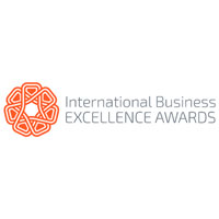 ibx-awards-logo.jpg