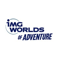 img-world-adventure.jpg