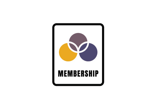membership-logo-flip-box