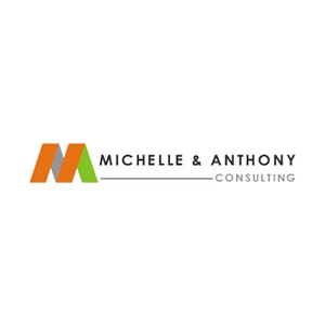 michelle-and-anthony
