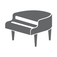 playing-piano-icon