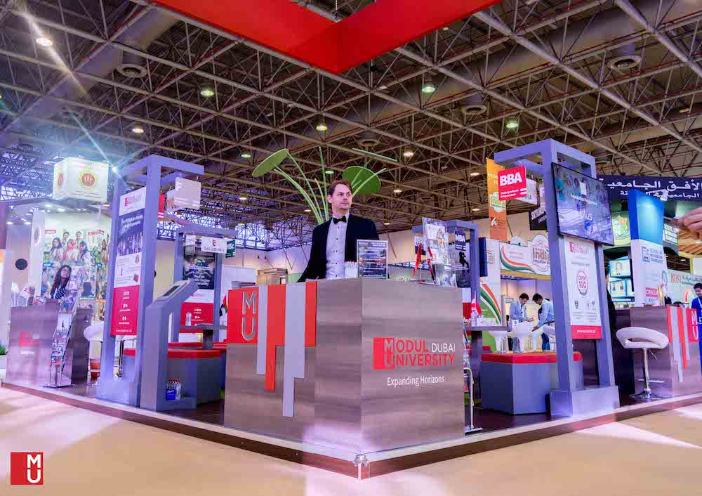 sharjah-expo-2018-Day-1-2-1