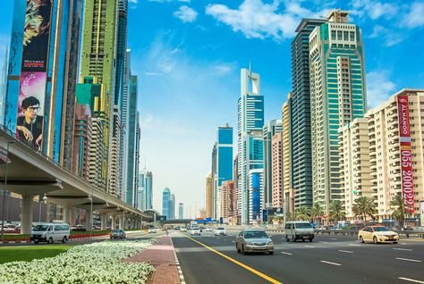 sheikh-zayed-road_dubai-skyline1.jpg