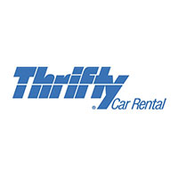 thrifty_car_rental.jpg