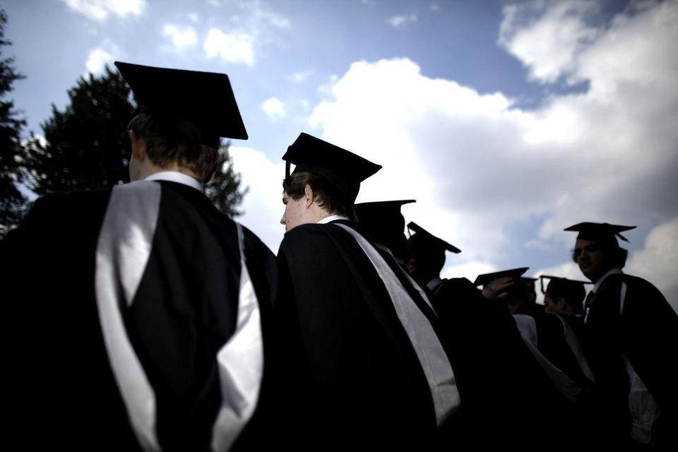 UAE universities on the rise in new global ranking