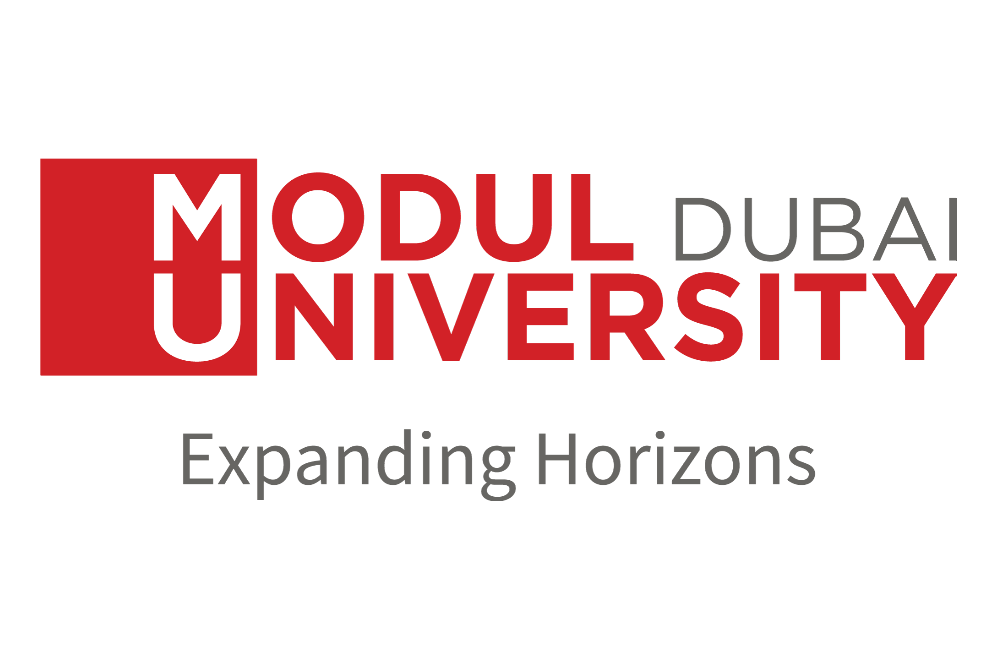 Launch of MODUL University in Dubai, United Arab Emirates